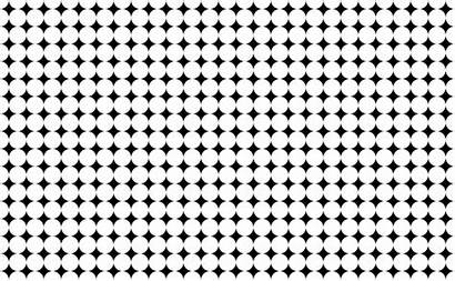Diamond Pattern Curved Seamless Openclipart Transparent Automatically