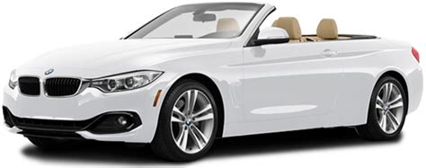 Bmw 430i In Beaumont, Tx