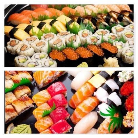 popular foods    eat  japan tokyo