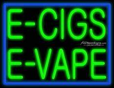 10 best Vaping Neon Signs images on Pinterest