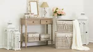 Mobili ingresso stile shabby : Dalani mobili shabby chic dolce romanticismo in casa
