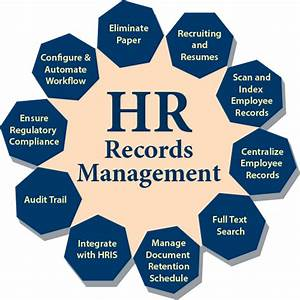 overcome your hurdle of managing employee contracts With hr electronic document management