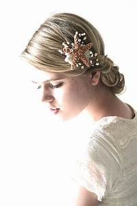 Starfish Hair Accessory Beach Wedding Hair Starfish Hair