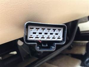 Not Your Typical Heated Seats Not Working  Please Read