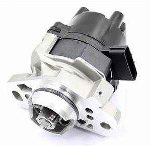 New Ignition Distributor T2t59471 For 1997