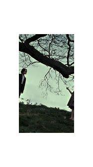 Réquiem por Severus Snape (Alan Rickman): Sus 10 momentos ...