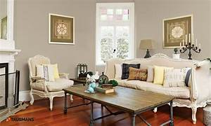 taubmans wwwshaynnablazecom wwwfacebookcom With taubmans interior paint ideas