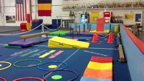 preschool gymsport athletic center 831 | preschoolgym2