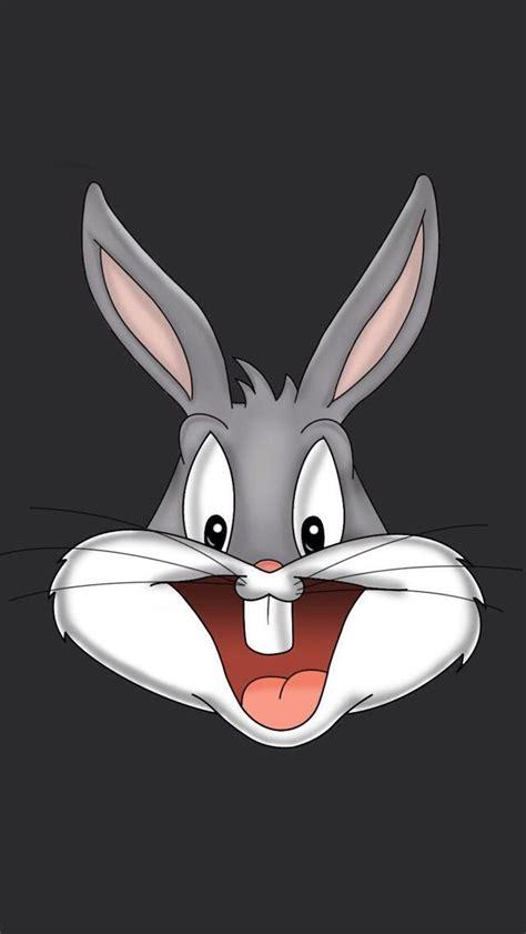 360 x 640 pixels file size: Phone Wallpaper HD   Bugs bunny cartoons, Bunny wallpaper ...