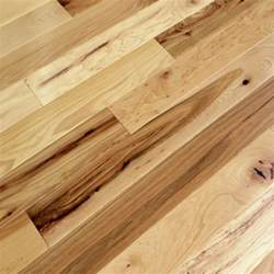 collection hickory hardwood flooring hickory wood floors elegance plyquet flooring