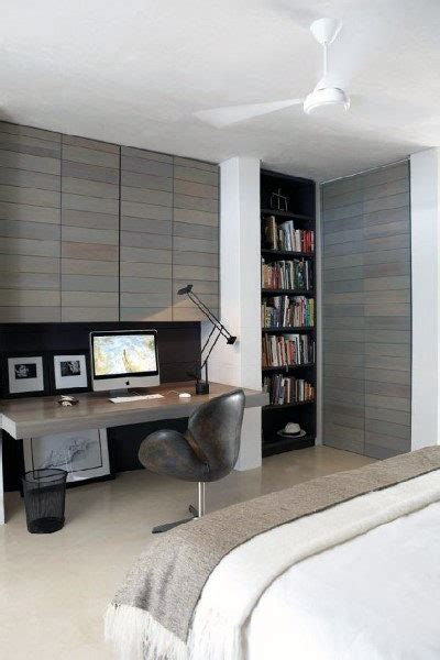 Sharps Bedroom Home Office by 75 Small Home Office Ideas For Masculine Interior