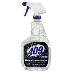 formula 409 cleaner reviews experiences