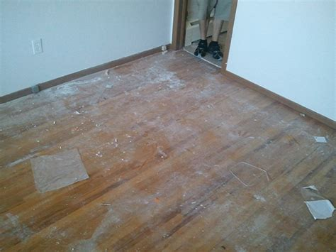 hardwood floors longmont wood floor renewal longmont pristine carpet care llc