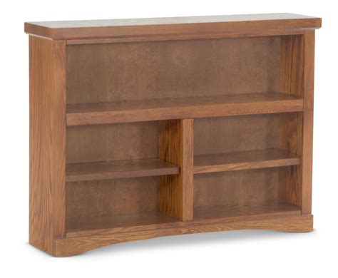 Bookcase 50 Inches Wide by 48 Wide Mission Bookcase By Furniture Hom Furniture