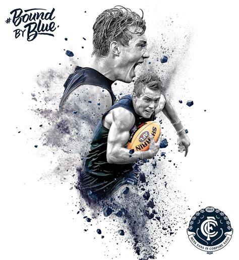 sports graphic design 31 best sport poster images on sport design