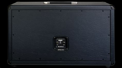 Mesa Boogie Cabinet Dimensions by 2x12 Rectifier Horizontal Guitar Lifier Cabinet Mesa