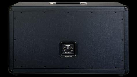 mesa boogie cabinet serial number 2x12 rectifier horizontal guitar lifier cabinet mesa