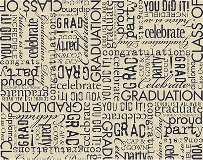 Graduation Backgrounds Wallpapers Wording Bing Booth Text
