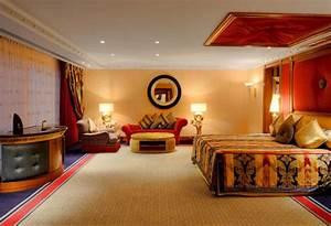 hotel burj al arab jumeirah in dubai starting at gbp465 With reserver chambre burj al arab