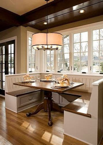 corner kitchen cabinets best 25 kitchen built ins ideas on built ins 2609