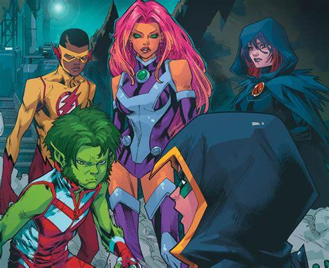 Teen Titans Sex Galleries Lesbian Mature