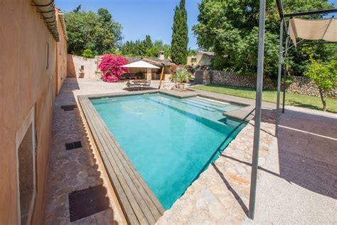 Finca Mallorca Mieten Airbnb by Mallorca Bungalow Mieten Exklusive Villa Mallorca Osten