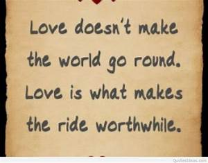 Sad love quotes... Love Quotes