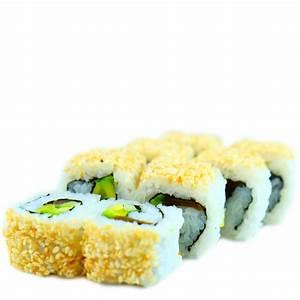 Mai An Sushi Dresden : jetzt neu vegetarische roll sushi in dresden bestellen ~ Buech-reservation.com Haus und Dekorationen