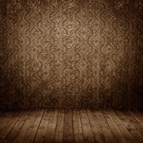 background foto art wallpaper