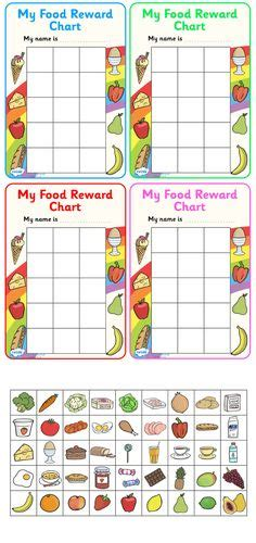 1000 images about preschool healthy on 135 | 58e266879bc82215eeeda7e52bc5fbe3