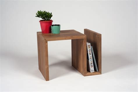 Bedside Tables For Small Spaces, Bedroom Small Bedside