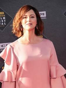 Joanna Going Photos Photos - 2018 TCM Classic Film ...