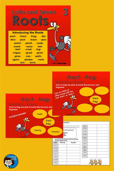1000+ Images About Vocabulary Activities On Pinterest  Vocabulary, Multiple Meaning Words And
