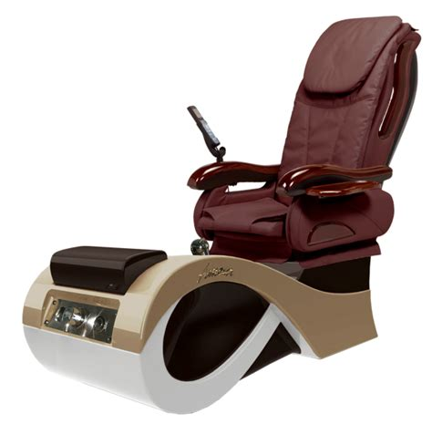 amour provide pedicure spa furniture parts tub