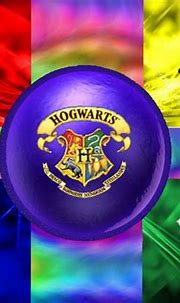 Hogwarts Logo Wallpapers - Wallpaper Cave