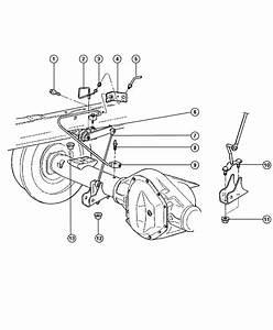 96 Mazda B2300 Fuse Box Diagram