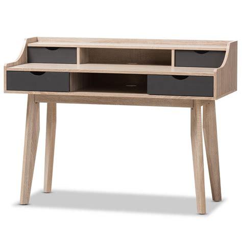 31967 martha stewart craft furniture modernist martha stewart living craft space sequoia desk 0463410960