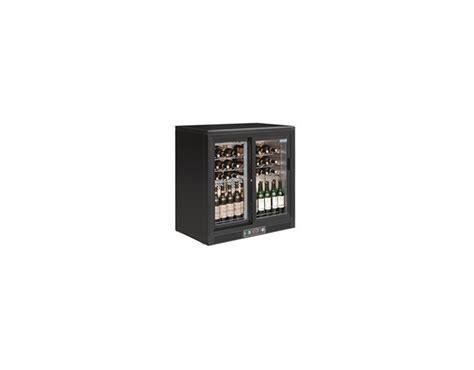 armoires à vin et tout le matériel horeca professionnel