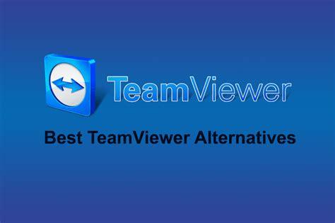 Teamviewer remains the global leader in remote connectivity solutions. TeamViewer alternatives | 15 Best Remote Desktop Software