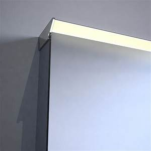 Spiegel 80 X 100 : mirror reflection led spiegel dimbaar 100 x 60 cm 1208830942 ~ Bigdaddyawards.com Haus und Dekorationen