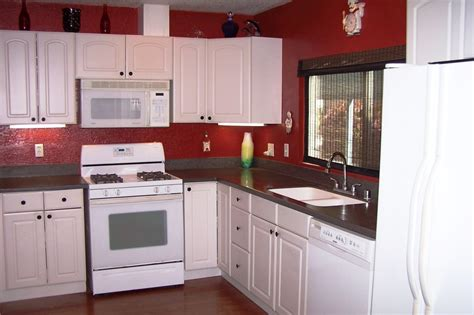 Manufactured Home Kitchen Cabinet Doors  Bestofhousenet