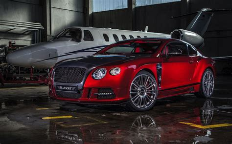 Bentley Backgrounds by Bentley Continental Gt Wallpapers Backgrounds