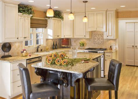 comfortable kitchens decorating den interiors blog
