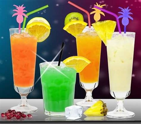 einfache alkoholfreie cocktails 4 leckere rezepte f 252 r