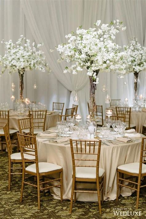 Warmhearted recruited wedding centerpiece inexpensive view