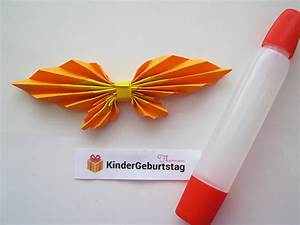Schmetterling Basteln Papier : schmetterling basteln anleitung und schablone zum ausdrucken ~ Lizthompson.info Haus und Dekorationen