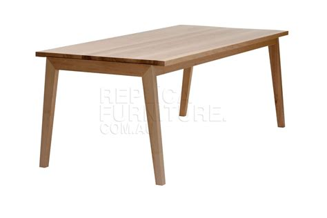 modern glass dining table with extension replica carl hanson sh900 extendable dining table
