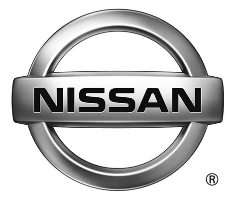 nissan logo image nissan logo size 1024 x 867 type gif posted on