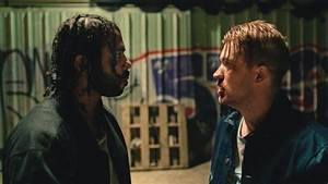 Blindspotting: Release Date Set for Daveed Diggs Film