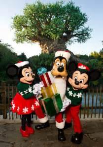 Gift Ideas Families Christmas